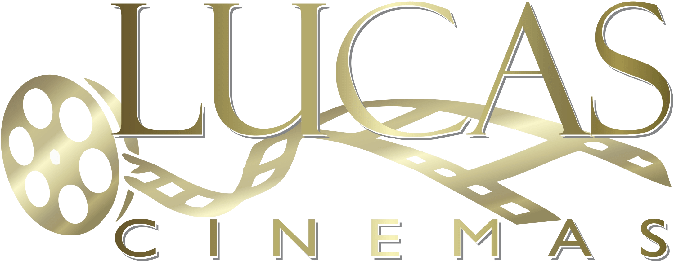Lucas Cinemas 4